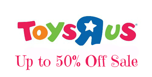 toys-r-us-sale
