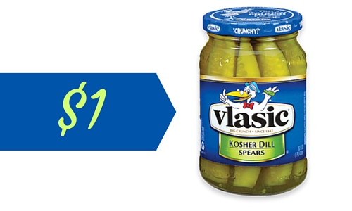 vlasic coupon