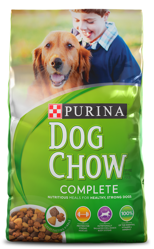 PurinaDogFood