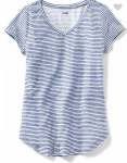girls shirt old navy