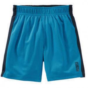 oshkosh shorts