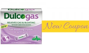 dulcogas coupon