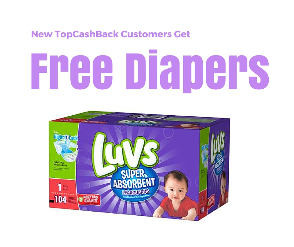 Find cracking deals on Nappies with BumDeal. Nappies form such a large part of the costs of bringing up a child it seems sensible to me to try and do it thriftily. There are so many special offers these days that it has become increasingly difficult to judge what's a bargain.