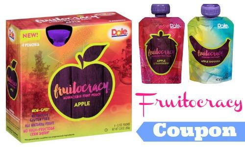 dole fruitocracy