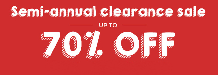 GlassesShop.com: 70% Off Sale