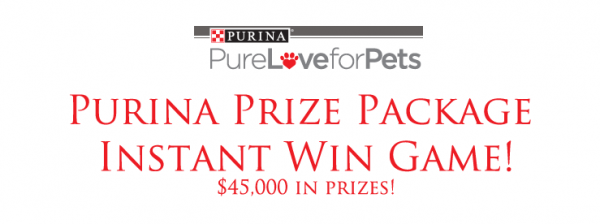 instant-Purina-Pure-love-for-pets-image-600x224