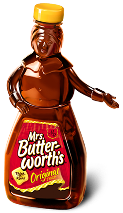 mrs-buttersworth-vector