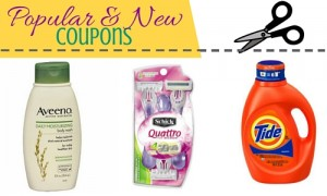 new coupons(3)