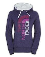 northface2