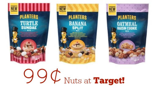 planters deal