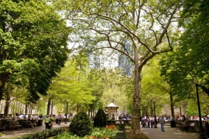 rittenhouse-square-m.edlow-900VP-587x0
