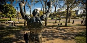 rocky-statue-976vp