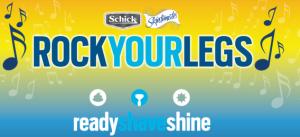 schick promo