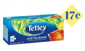 tetley tea coupon