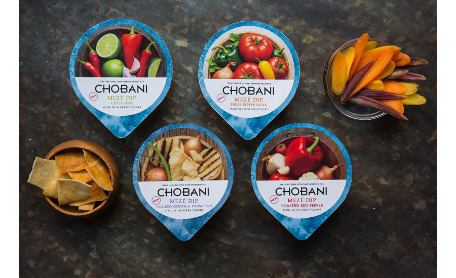 Chobani-Meze-Dips-all-cups-900