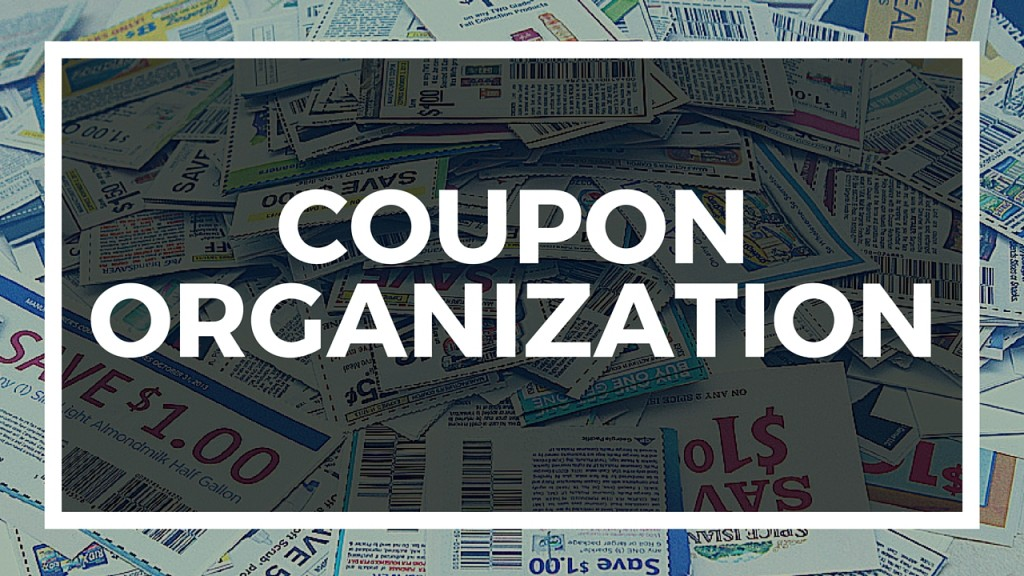 live online q a tomorrow coupon organization southern savers