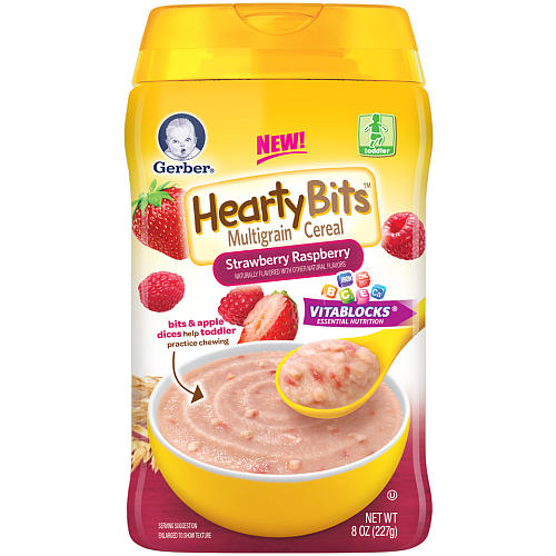 Gerber-Hearty-Bits-Multigrain-Strawberry--pTRU1-20985632dt