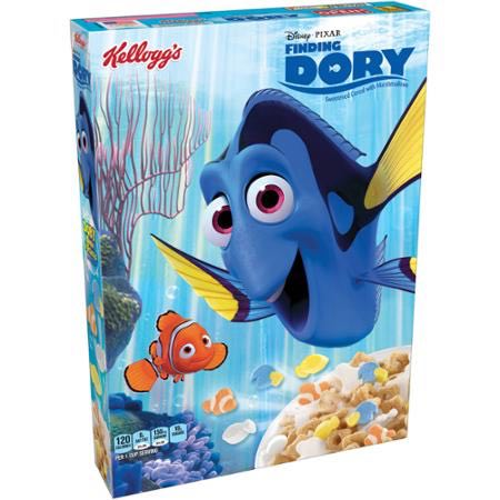 Kelloggs-Disney-Pixar-Finding-Dory-Cereals-Printable-Coupon