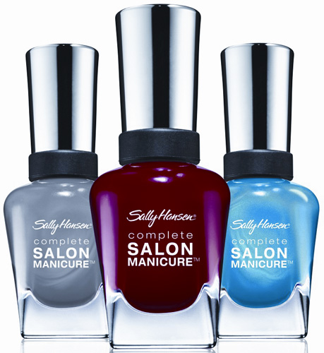 Sally-Hansen-Complete-Salon-Manicure