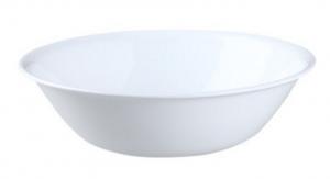 corelle bowl