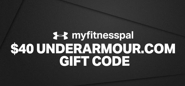 40 off underarmour coupon code    southern savers