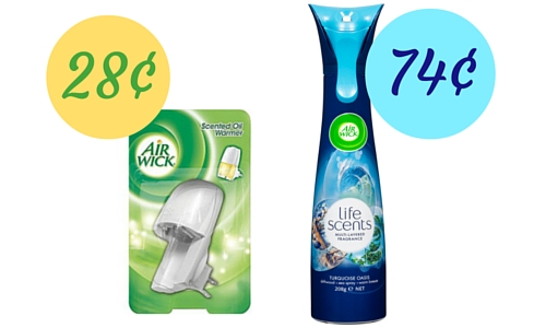 Oct 22,  · Time for a little hack everyone 🙂 Recently my Air Wick Freshmatic run out after 1 year of running and as a true ozbargain, i refuse to buy the Air Wick refill which cost me more than $7. Therefore, i quickly snapped up the new refill spotted from ALDI, once i saw the $2 price tag.
