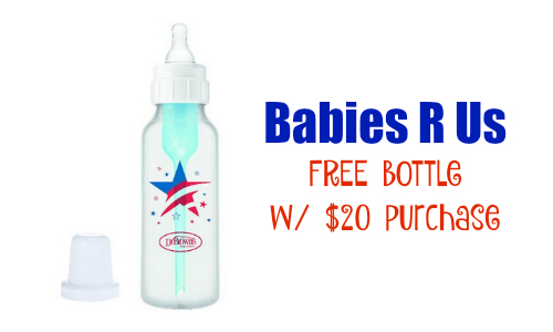 babies r us coupon