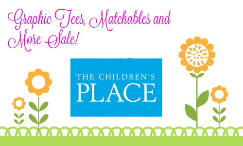 Kids Clothing Deals + Free Shipping
