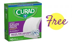 curad coupon