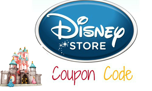 Free Disney Princess Castle with Purchase