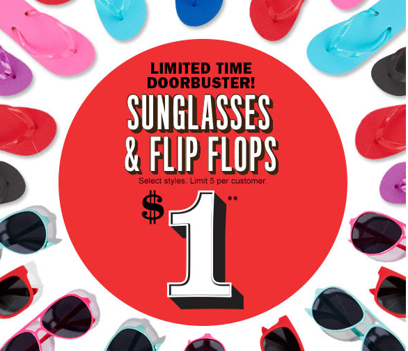 Shop for flip flops sale at distrib-ah3euse9.tk Free Shipping. Free Returns. All the time.
