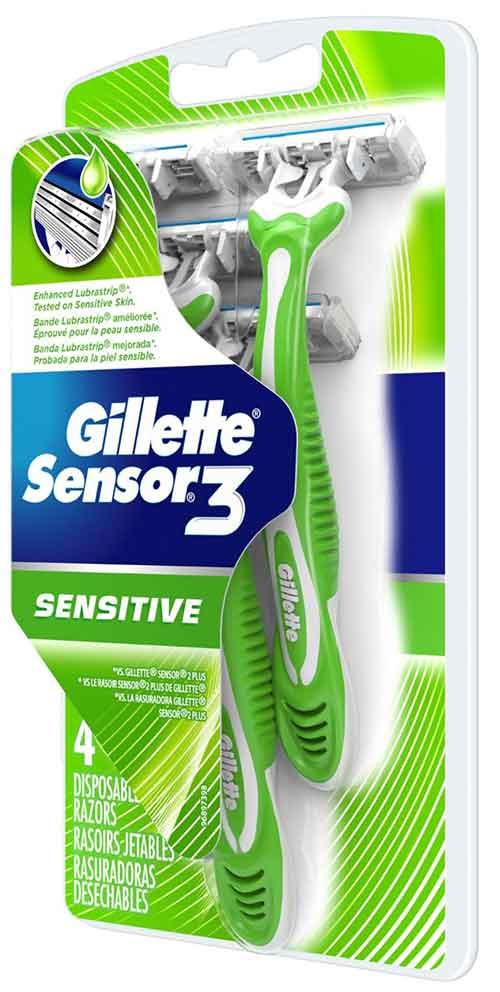 gillette-sensor-3