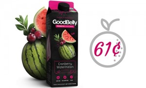 goodbelly coupon(1)