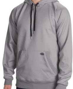 hoodie deal
