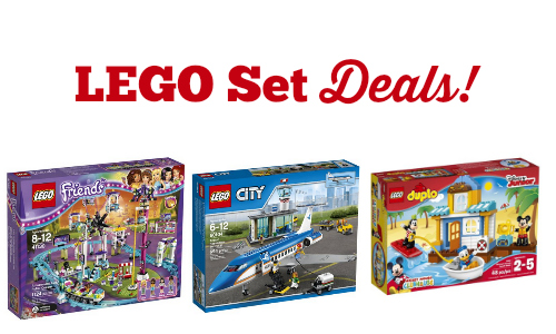 Deals On Lego Sets Pabst Blue Ribbon Milwaukee
