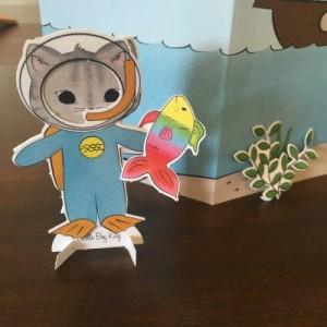 minilou paper dolls2