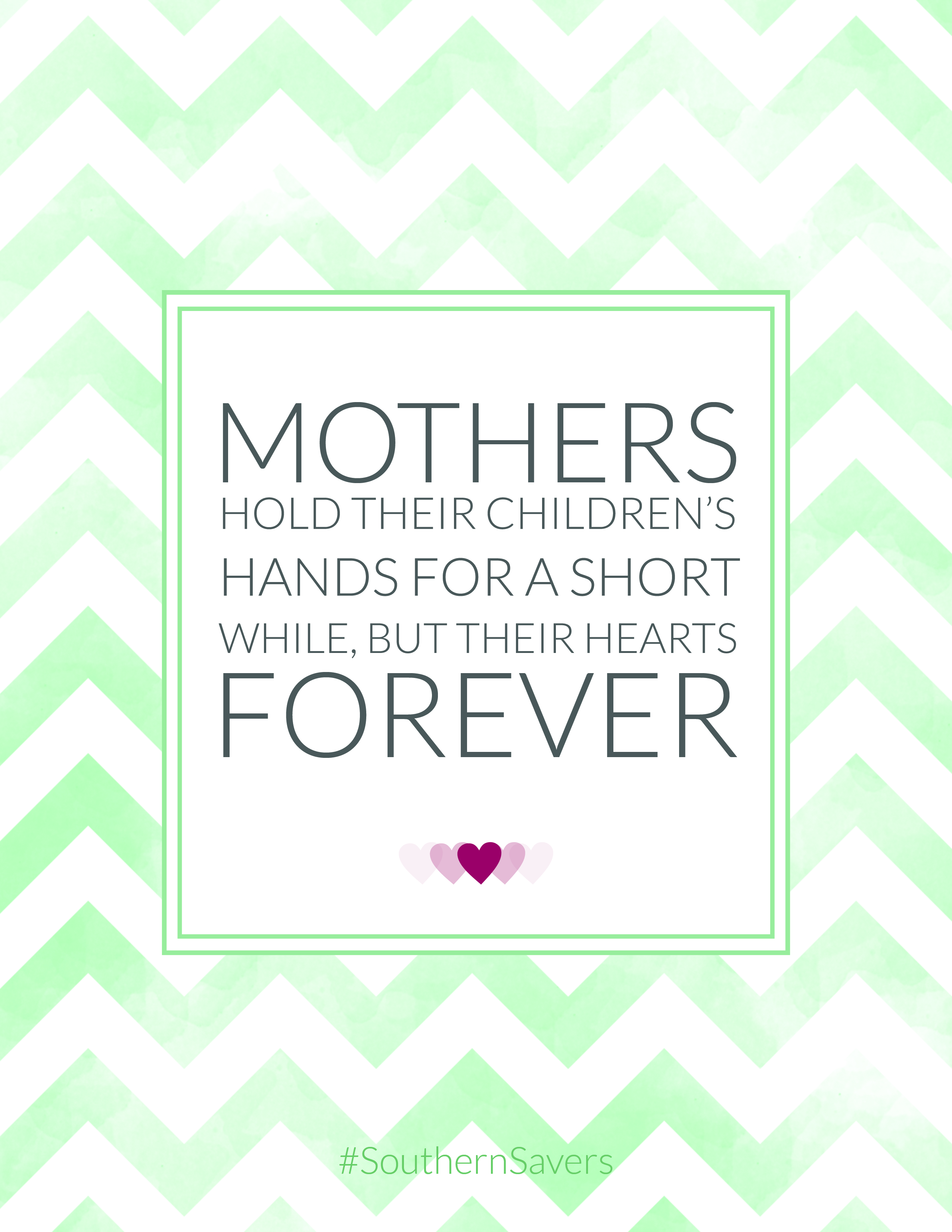 mom-quotes-04