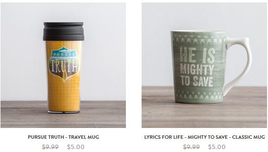 mugs deal