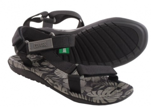 sandals deal