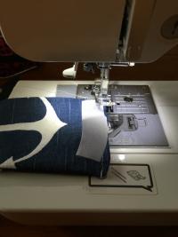 sew that cro