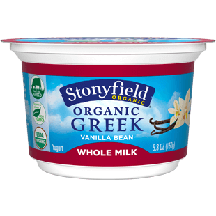 stonyfield-whole-milk-vanilla-bean-53oz