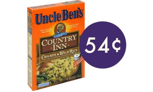 uncleben deal