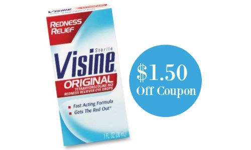 visine coupon drops