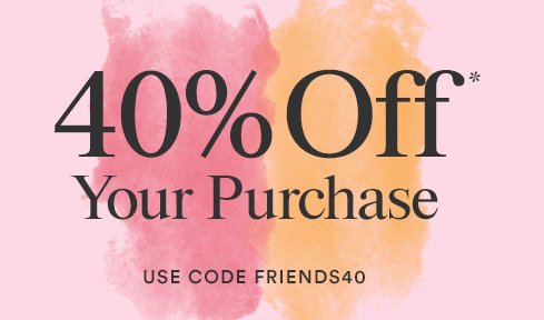 ann taylor coupon code