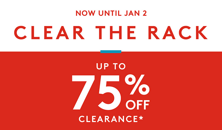 6d1f4a9518a Nordstrom Rack 75 Off Clearance Southern Savers