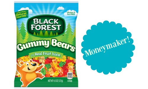black forest coupon gummies
