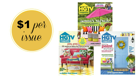 hgtv-magazine-deal1