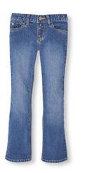 jeans sale