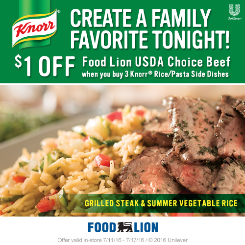 1 off food lion usda choice beef southern savers on special occasions weve been known to fire up the grill to have a nice steak dinner at home right now food lion is making dinner easy with a deal on forumfinder Gallery