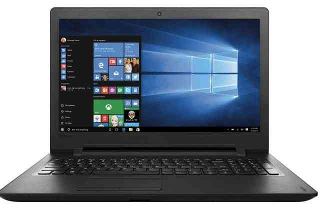 6 Tips on How to Choose the Best Laptop. A laptop is an essential part of our lives, but with so many models out there it can be a challenge to figure out which is the best laptop for you.